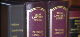 Indiana Personal Injury Lawyers