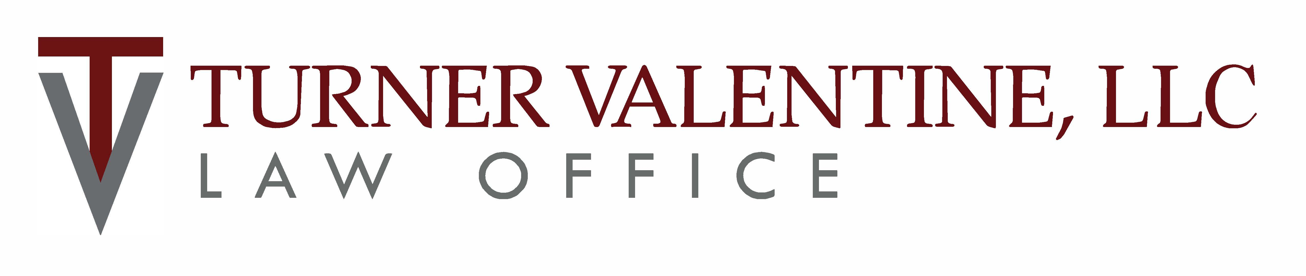 Turner Valentine, LLC Law Office